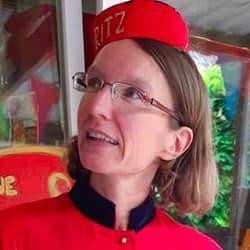 Aurélie Lequièvre